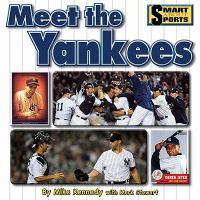 Meet the Yankees