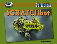 SCRATCHbot