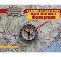 Become An Explorer