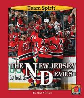 The New Jersey Devils