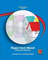 Paper From Wood