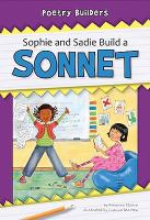 Sophie and Sadie Build A Sonnet