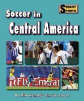 Soccer in Central America