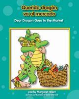Querido Dragon Va Al Mercado