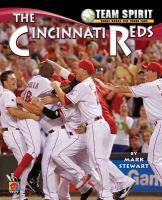 The Cincinnati Reds