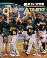 The Oakland Athletics