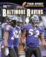 The Baltimore Ravens