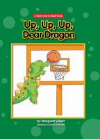 Up, Up, up Dear Dragon