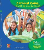 Carnival Coins
