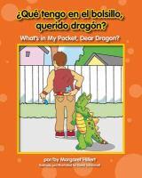¿Qué tengo en el bolsillo, querido dragón?