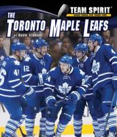 The Toronto Maple Leafs