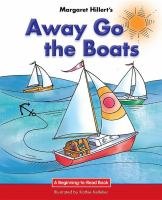 Away Go the Boats