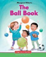 The Ball Book