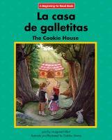 La Casa De Galletitas