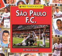 Sao Paulo F.C