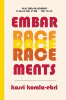 Embar Race Ments