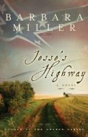 Jesse's Highway