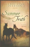Summer of Truth