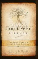 Shattered Silence