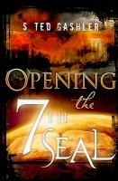 Opening the Seventh Seal