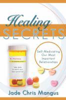 Healing Secrets
