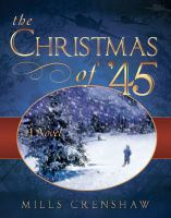 The Christmas of '45