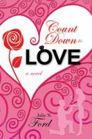Count Down to Love