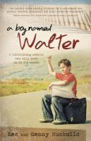 A Boy Named Walter