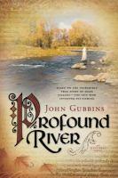 Profound River