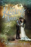 The Kissing Tree