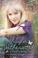 Shayla Witherwood