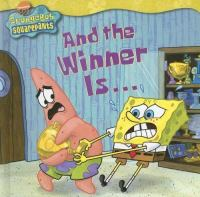 And the Winner Is
