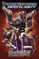 Transformers Spotlight