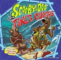 Scooby-Doo and the Tiki's Curse