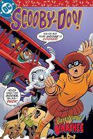 Scooby-Doo in Barnstormin' Banshee