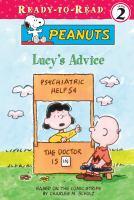 Lucy's Advice