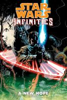 Star Wars Infinities