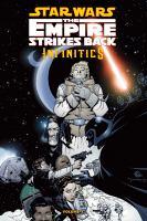 Star Wars Infinities