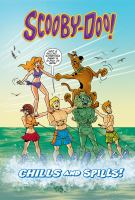 Scooby-Doo! in Chills and Spills!