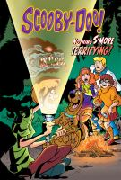 Scooby-Doo! in Nothing S'more Terrifying!