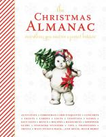 The Christmas Almanac