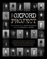 The Oxford Project