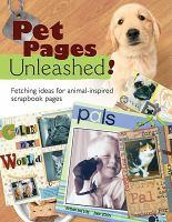 Pet Pages Unleashed!