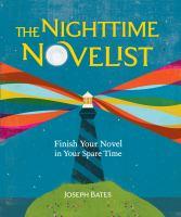 The Nighttime Novelist