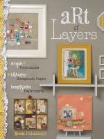 Art of Layers