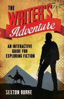 The Writer's Adventure