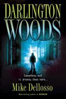 Darlington Woods