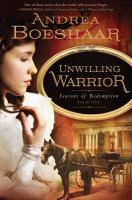 Unwilling Warrior