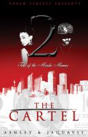 The Cartel 2
