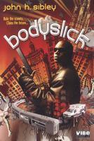 Bodyslick